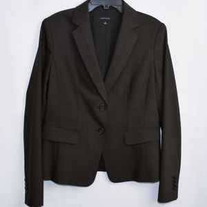 Ann Taylor Business Jacket